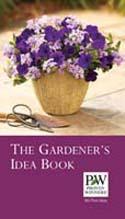 Livre de jardinage gratuit